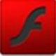 flash player 10.0官方下载