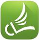 大华监控录像播放器绿色版v1.8.10.3