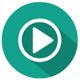 酷看影音官方最新版v1.2.0.1