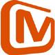 芒果tv官方版v4.6.1.321