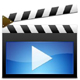 mp4播放软件正式版v2.1