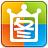 2345看图王 5.1.1.5852(图片查看器)官方下载