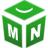 迷你图片批量处理工具(图片美化工具)V2.1.0.0 绿色版