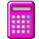 语音计算器官方版v1.2.0.2