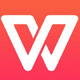 WPS Office2016抢鲜版v10.1.0.6065