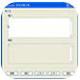 Unicode编码转换器免费版v1.02.03