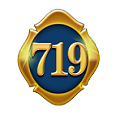 719游戏中心官方版v1.0.1.6
