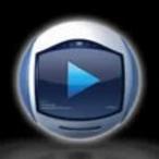 豪杰DVD播放器正式版 3.0.7