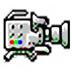 屏幕录像专家2015 v8.0 完美破解版
