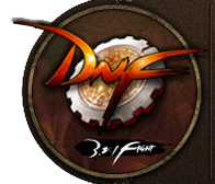 dnf更新包官方版v18.0
