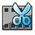 视频剪切合并器 正式版 11.8