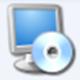 飞跃健身房管理软件官方版v23.5