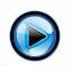 风雷影音 正式版 2.1.0.5