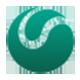 纳客会员管理系统绿色版v2.10.13