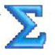 MathType公式编辑器绿色版v6.9