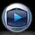 金山播放器官方版v3.0.0.2