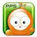 PPS网络电视去广告VIP绿色版3.1.0.1154