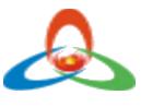 名易OA办公系统软件官方版