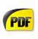 pdf阅读器(Sumatra PDF)中文版v3.1.2