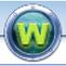 WindMencoder V2.1测试版