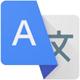 谷歌翻译朗读官方版v2.0.9