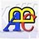 智能abc5.0官方免费版
