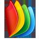 ireader电脑版v3.0993