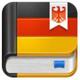 德语助手电脑版V11.6.3.113