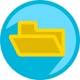 畅通电子文档管理系统共享版v2.5