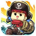 小小航海士安卓版v1.1