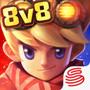 秘宝猎人安卓版v1.6.5