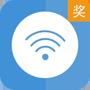wifi连网神器安卓版v4.7