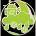简单天气安卓版v2.3.1