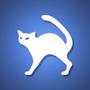 飞猫网盘安卓版v1.0