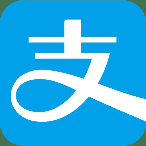 支付宝安卓版v10.1.2.091816