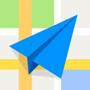 高德地图安卓版v8.1.8.2132