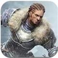炽焰帝国创始安卓版V1.0