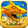 金鲨银鲨安卓版v1.0