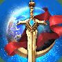 剑与家园安卓版v1.13