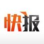 天天快报安卓版v3.3.2