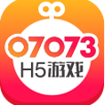 07073H5游戏安卓版v1.1
