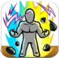 英雄的生活安卓版V1.03