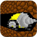 复古矿工安卓版V1.0