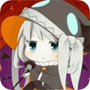 舰队Collection安卓版v1.0