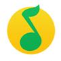 QQ音乐安卓版v7.7.0.10
