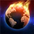 碳战争安卓版v1.5.0