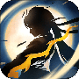 碧血剑安卓版v1.0.33