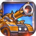 终极坦克战争安卓版v1.0.5