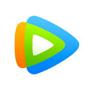 腾讯视频安卓版v5.7.0.12515