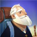 老人的旅程安卓版v1.1